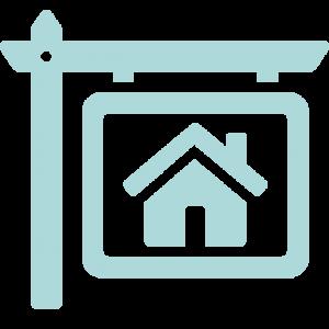 Jouw-huis-in-de-verkoop