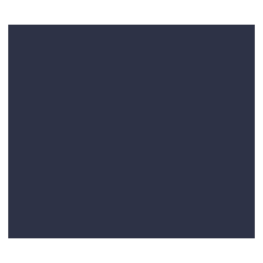 waarde huis bepalen online gratis