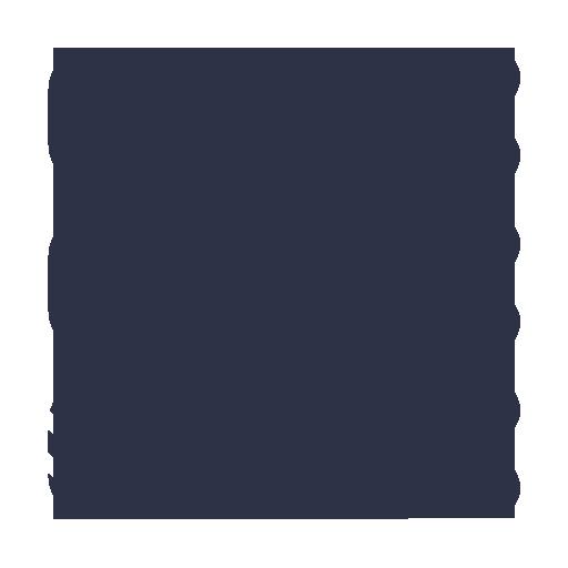 Stappenplan-homepage-naast-reviews