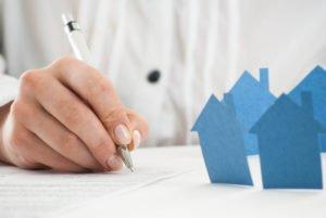 Welke eisen worden er gesteld aan een werkgeversverklaring?