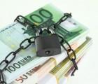 Wat is een bankgarantie
