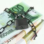 Wat is een bankgarantie?