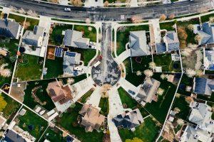 Huis is meer waard dan die van de buurman