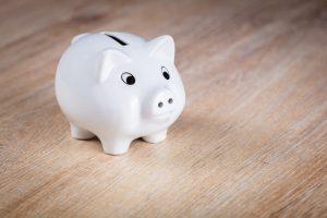 Verdere verlaging maximale hypotheek overbodig