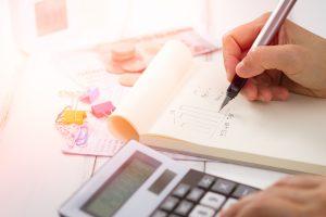 Verbouwen? BTW-tarief verbouwing per 01-07-2015