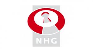 Maximale hypotheek met NHG omlaag per 01 juli 2015