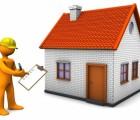 Wat is een bouwtechnisch keuring