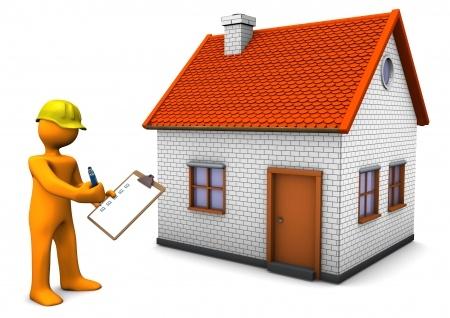 Afbeeldingsresultaat voor bouwkundige keuring