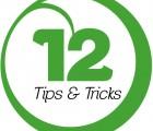 je-huis-verkopen-12-handige-tips