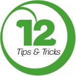 Je huis verkopen – 12 handige tips