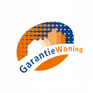 Wat is Stichting Garantiewoning