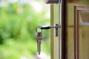 Je huis verkopen - 12 handige tips