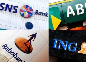 concurrentie banken