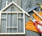 Kan ik in 2016 de kosten voor verbouwing meefinancieren in de hypotheek