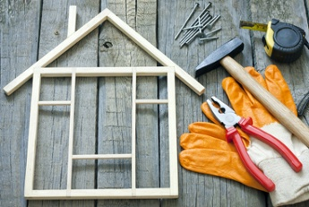 Kosten Badkamer Hypotheek : Kan ik in de kosten voor verbouwing meefinancieren in de