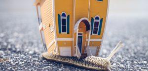 9 redenen waarom jouw woning nog niet verkocht is