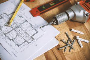 bouwkundige keuring in overeenkomst