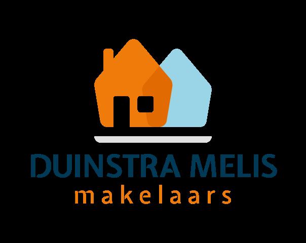 Duinstra Melis Makelaars