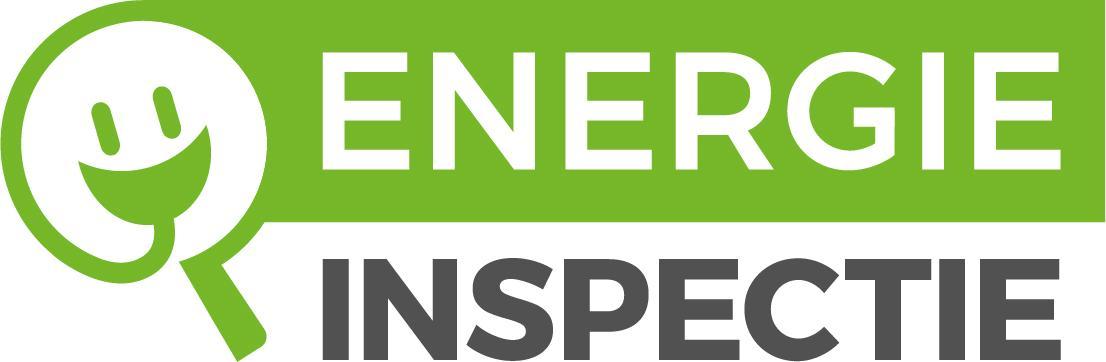 Energie Inspectie :