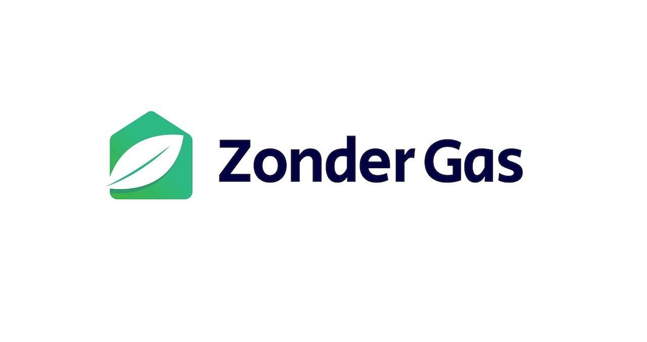 Zonder Gas : Brand Short Description Type Here.