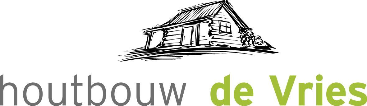 Houtbouw de Vries : Brand Short Description Type Here.