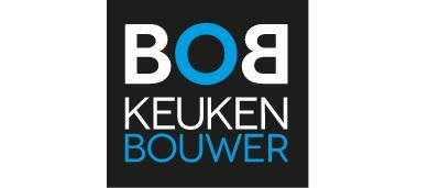 BOB Keukenbouwer :