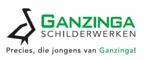 Ganzinga Schilderwerken :