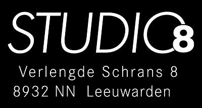 Studio8 :