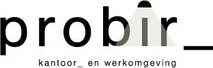 probir :