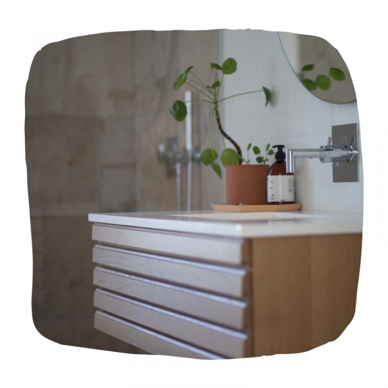 Sfeervolle_badkamer