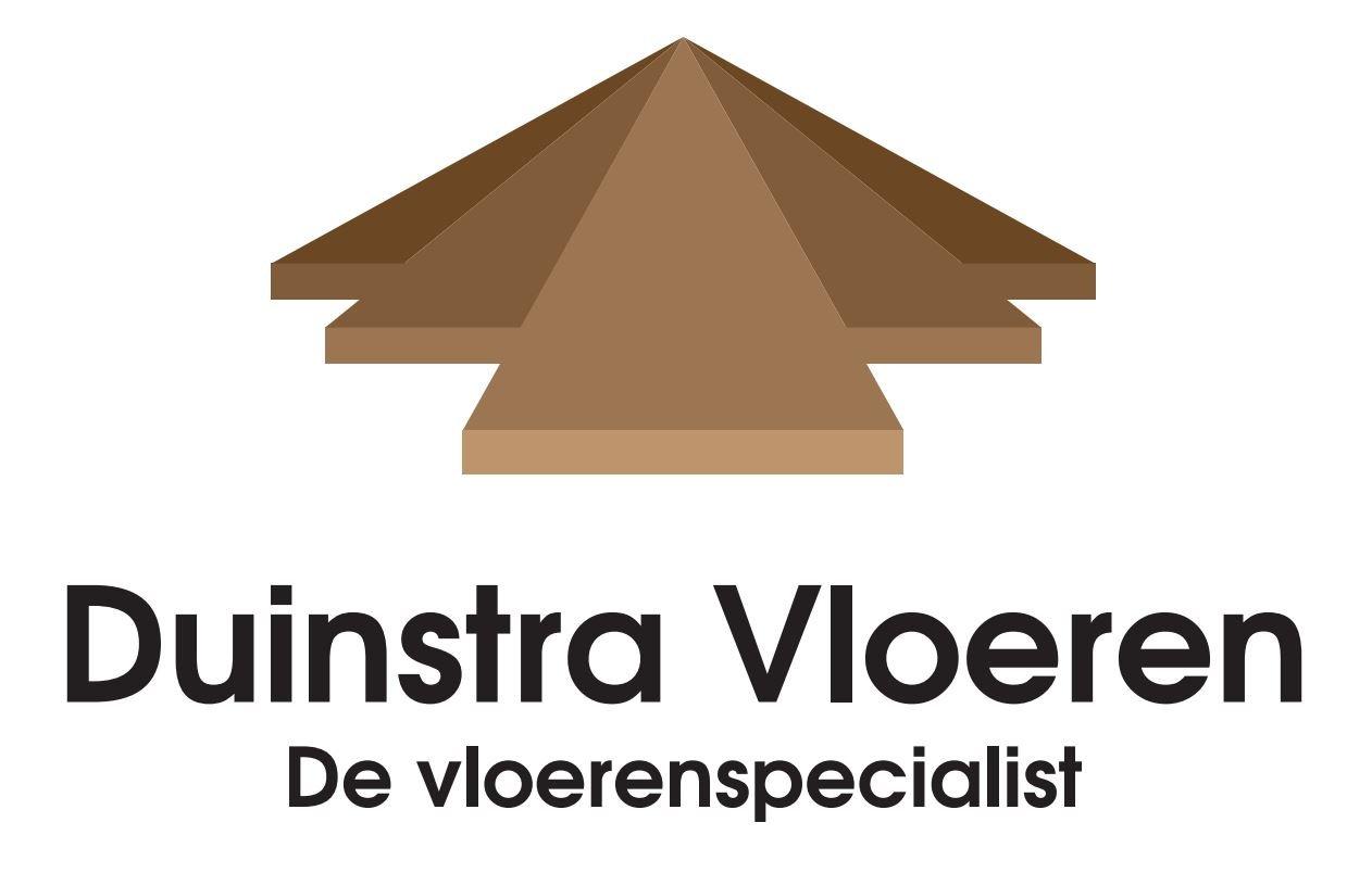 Duinstra Vloeren :