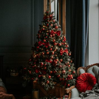 Kersttrends 2020