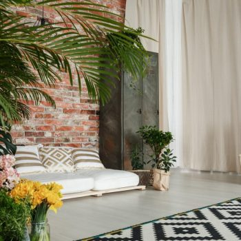 modern-decor-of-lounge-PJ6MRF4-2